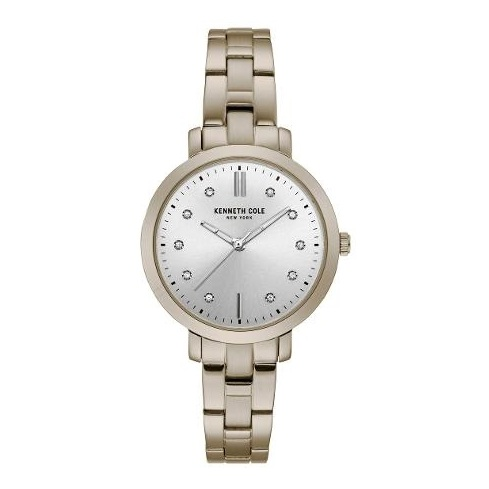 Kenneth Cole KC15173006 Ladies Watch