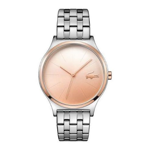 Lacoste 2000993 Ladies Watch