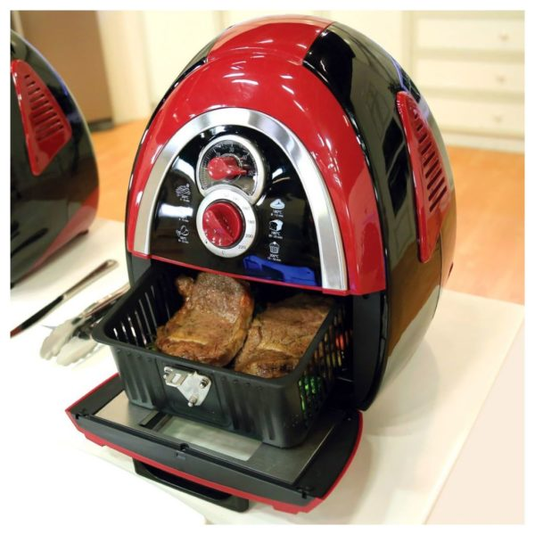 Buy Black Amp Decker Air Fryer Af500 Price Specifications