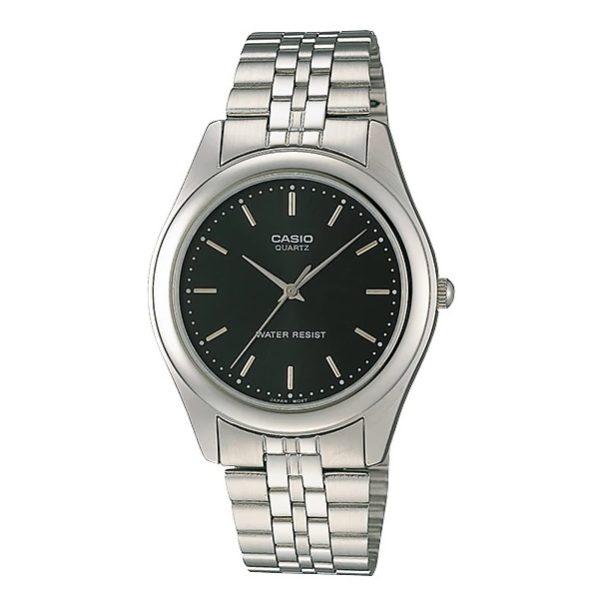 Casio MTP-1129A-1AR Enticer Men's Watch