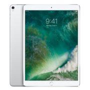 Apple iPad Pro - iOS WiFi 256GB 10.5inch Silver