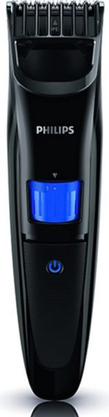 Philips Beard Trimmer QT400015