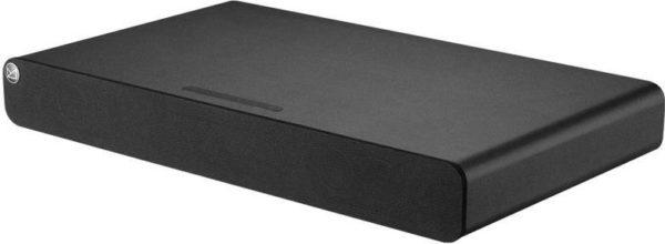 F&D T280 TV Sound Base Speaker