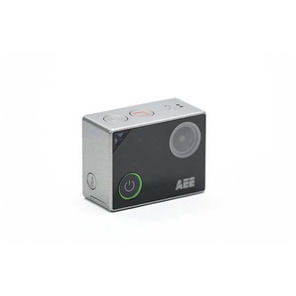 AEE S90A Lyfe Titan WiFi Action Camera