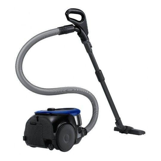 Buy Samsung Canister Vacuum Cleaner Sc18m2120sb Price