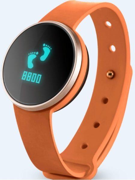 IHealth Wireless Activity & Sleep Tracker AM3S