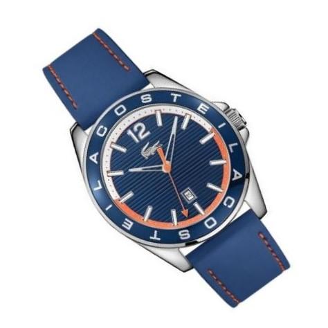 Lacoste 2010928 Mens Watch