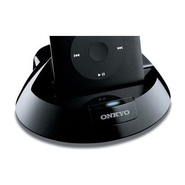 Onkyo DS-A1X Ipod Docking Station