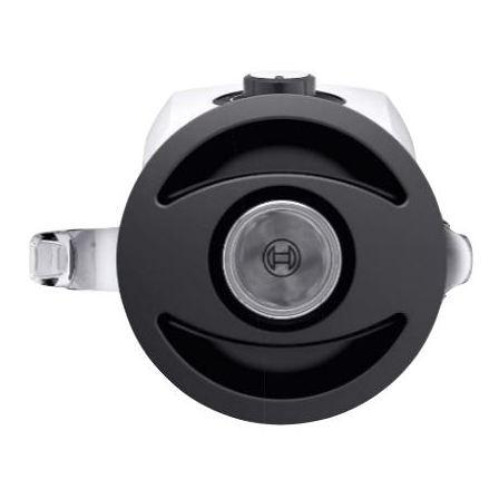Bosch Blender MMB33P5BGB