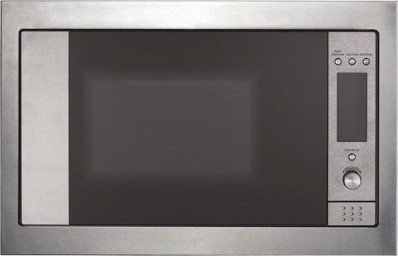 Gorenje Built In Microwave Oven BM5350X