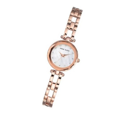 Anne Klein AK3120MPRG Ladies Watch