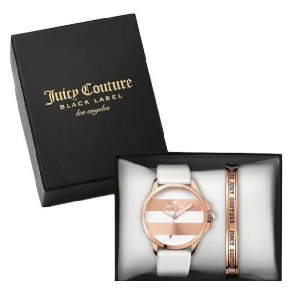 Juicy Couture 1950016 Ladies Watch