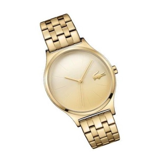 Lacoste 2000995 Ladies Watch