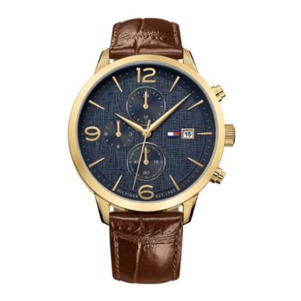 Tommy Hilfiger 1710359 Mens Watch