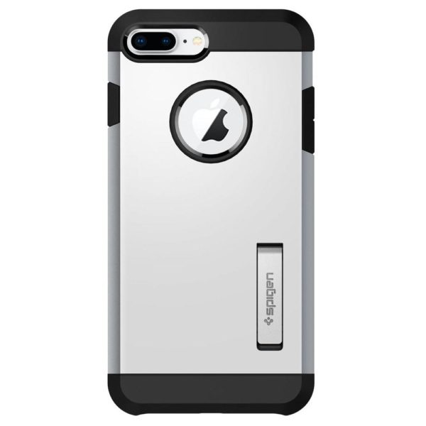 Spigen Case Iphone 8 Plus Review