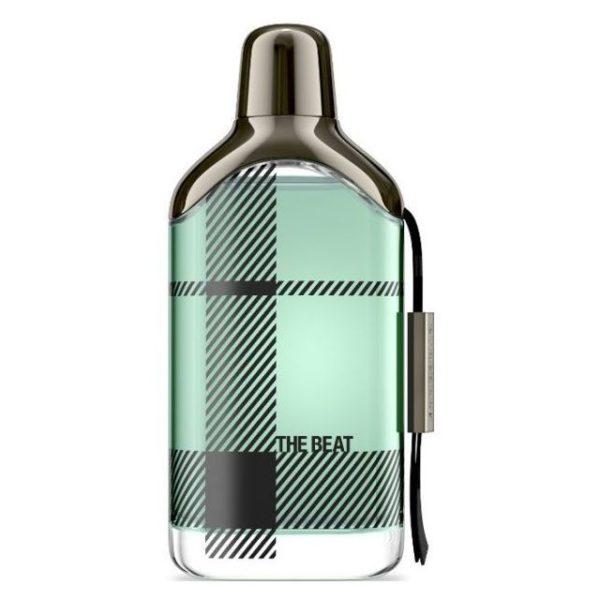 Burberry The Beat Perfume For Men 100ml Eau de Toilette