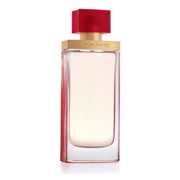 Elizabeth Arden Beauty Perfume For Women 100ml Eau de parfum