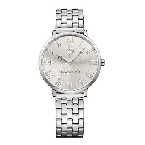 Juicy Couture 1901632 Ladies Watch