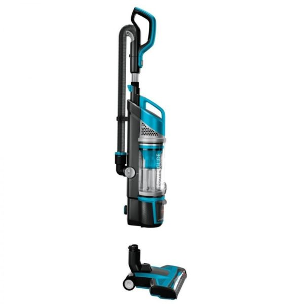 Bissell Powerglide Cordless Vacuum Cleaner 1538a Price