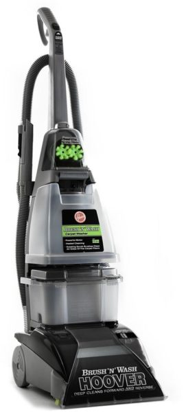 Buy Hoover Vacuum Cleaner F5916 Price Specifications