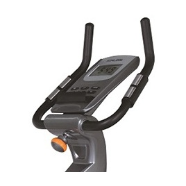 Skyland Magnetic Elliptical Exercise Bike EM1542