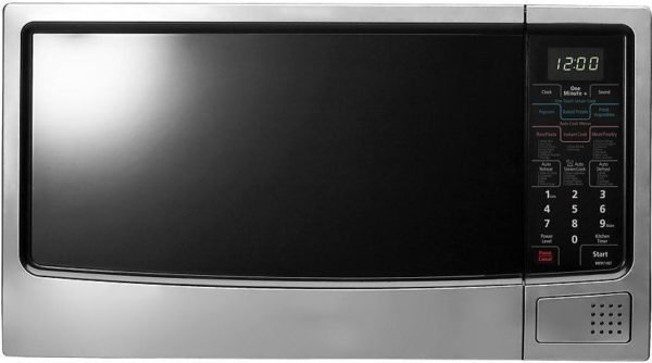 Samsung Microwave Oven ME9114GST1