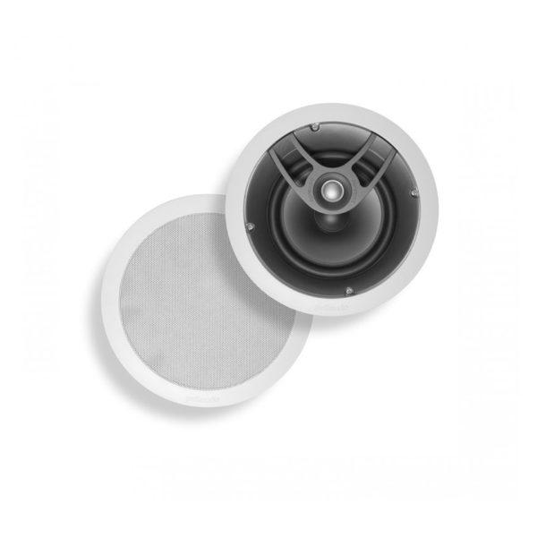 Earphones samsung s9 plus - samsung white earphones