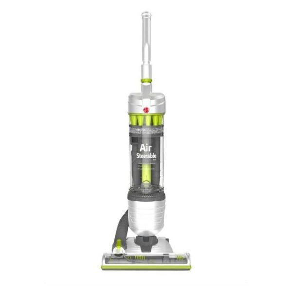 Collectiongdwn Ghost Orchid Drawing further Hoover Air Steerable Upright Vacuum Cleaner 320aw 3 Litres Hu86asmm likewise Siemens hf15m252 weiss together with Collectiongdwn Ghost Orchid Drawing also Expert Spotlight Jake Christiansen 5 10 13. on nokia 500 features