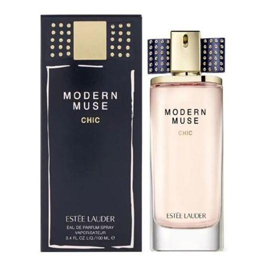 Estee Lauder Modern Muse Chic Perfume For Women 100ml Eau de Parfum