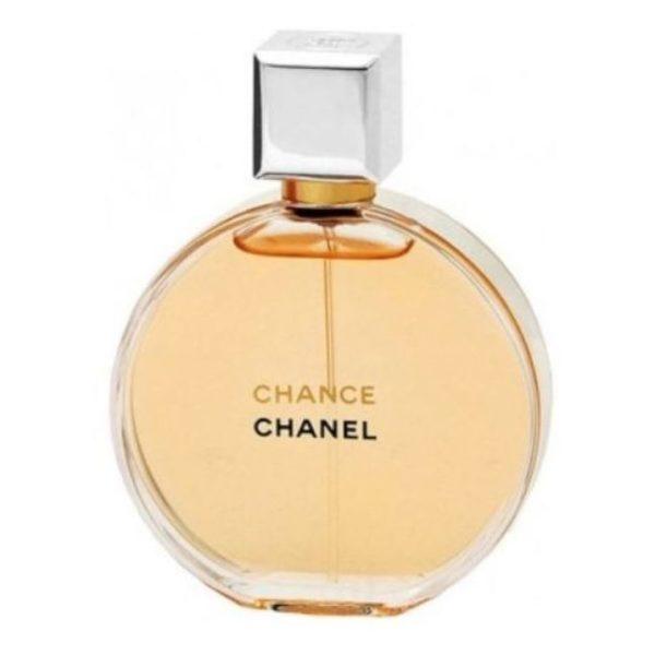 Buy Chanel Chance Perfume For Women Edp 50ml 3145891264203 Price