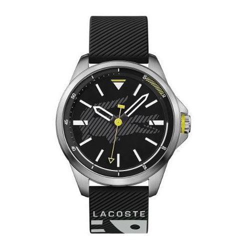 Lacoste 2010941 Mens Watch