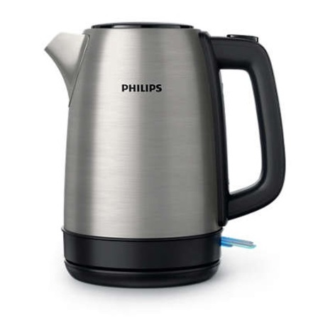 Philips Kettle 1.7 Litres HD935092