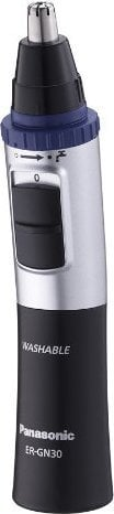 Panasonic Men's Trimmer ERGN30