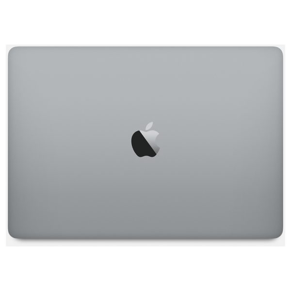 Apple MacBook Pro Touch Bar - Core i5 3.1GHz 8GB 256GB Shared 13.3inch Space Grey Arabic