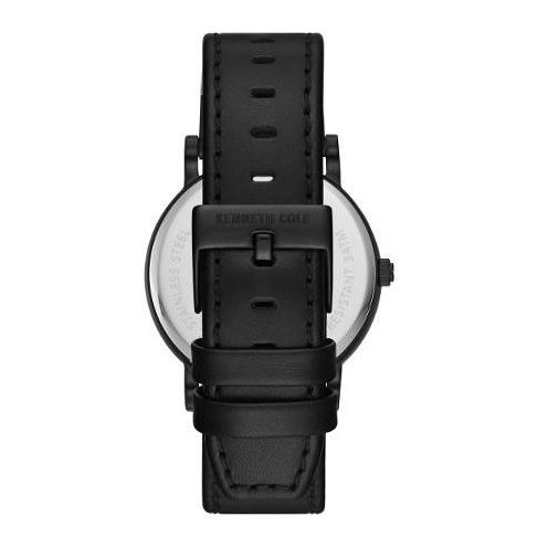 Kenneth Cole KC50066004 Mens Watch