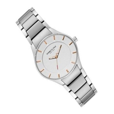 Kenneth Cole KC15201001 Ladies Watch