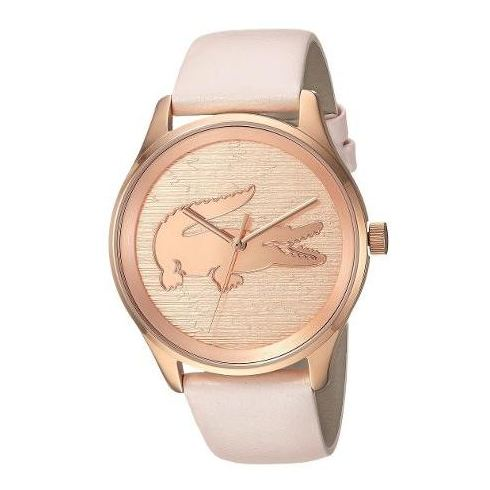 Lacoste 2000997 Ladies Watch
