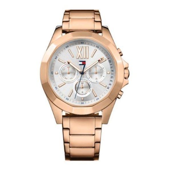 Tommy Hilfiger 1781847 Ladies Watch