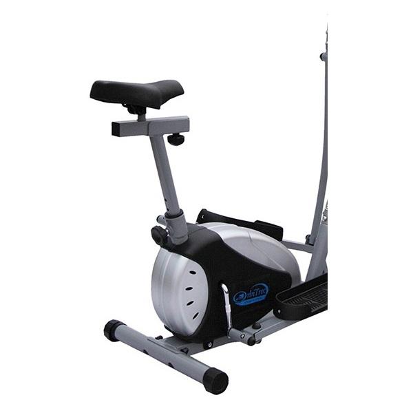 Skyland Elliptical Exercise Bike EM1532