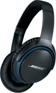 Bose UAE: Buy Bose Products Online at Best Prices