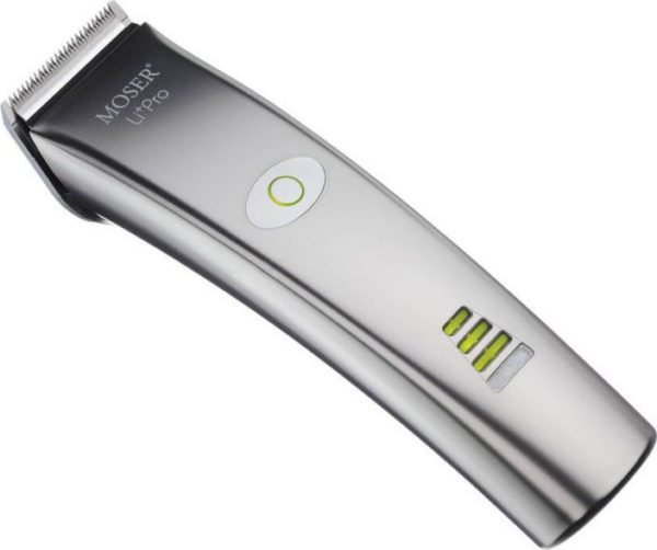 Moser Hair Clipper 18840051