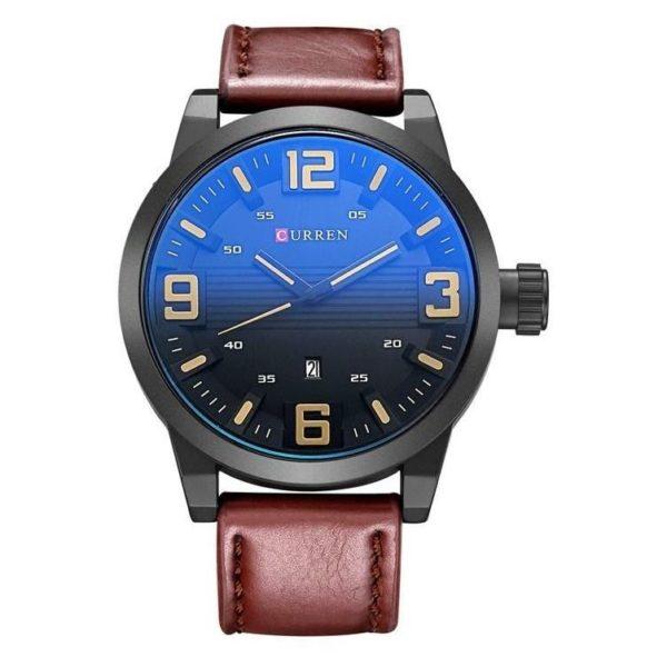 Curren 8241 Mens Watch