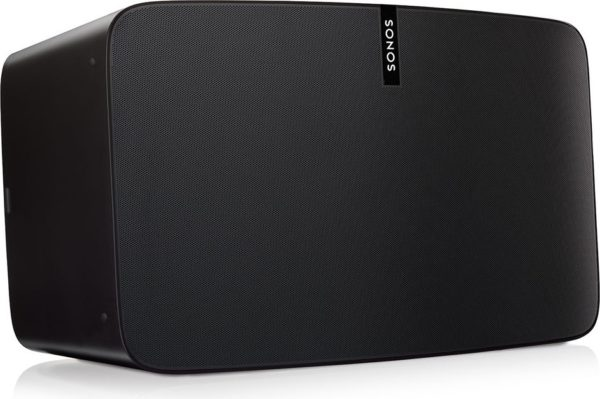 how to secure your iphone sonos pl5g2uk1 2 play5 wireless speaker black price 5871