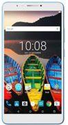 Lenovo TAB3 7 Plus 7703X Tablet - Android WiFi+4G 16GB 2GB 7inch White