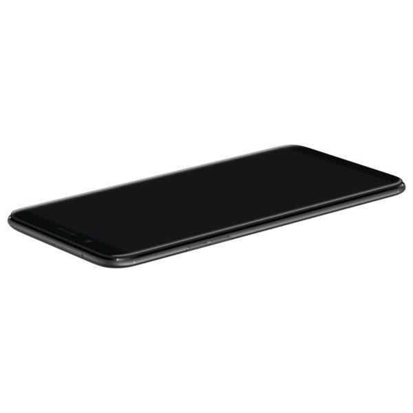 Oppo F5 4G Dual Sim Smartphone 32GB Black