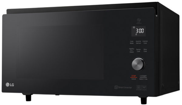 Lg Microwave Oven Mj3965acs Price Specifications
