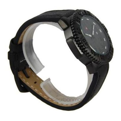 Naviforce Mens Watch NF9105BW
