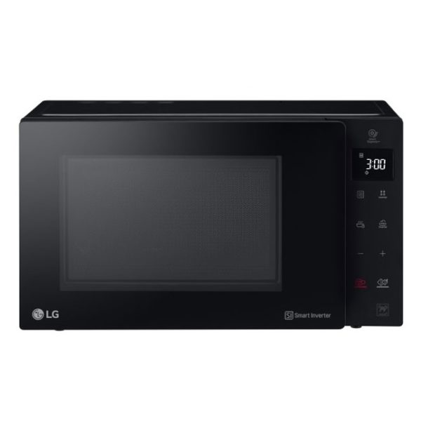 LG Microwave Oven 23 Litres MS2336GIB