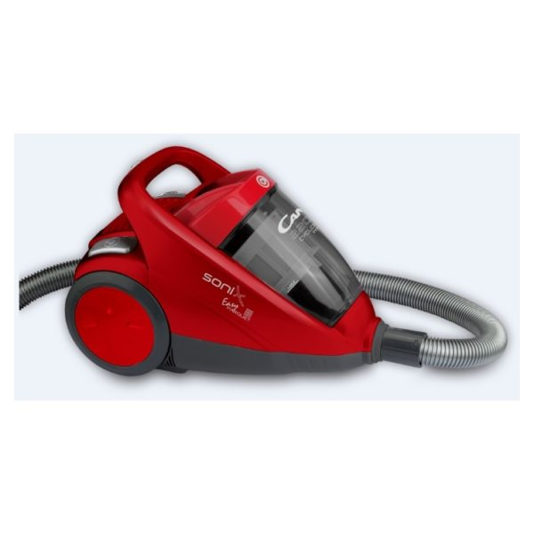 Candy Vacuum Cleaner 2 Litres CSX2200001