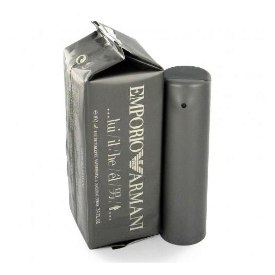 d28389de190 Buy Emporio Armani Perfume For Men 100ml Eau de Toilette – Price ...